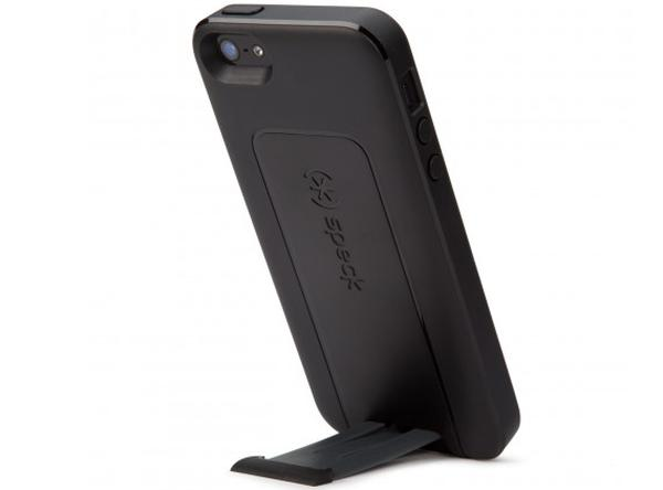 SmartFlex View for iPhone 5