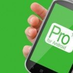 SmartPhone Recovery Pro for Android instant download