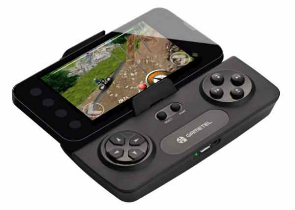 Smartphones Will Become the Only Device Hardcore Gamers Need