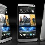 Smartphones choices for Q1 2013, impressive top 5 line-up