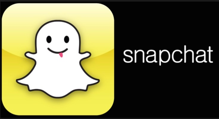 Snapchat down, users report not working