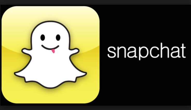 Snapchat down, users report not working - PhonesReviews UK