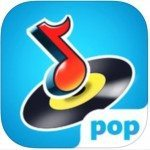 Song Pop app update brings fix