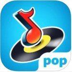 Song Pop app update brings fix
