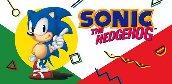 Sonic-The-Hedgehog-for-Android