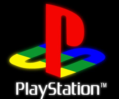 Sony PS4 Android & iOS App for game purchase anywhere