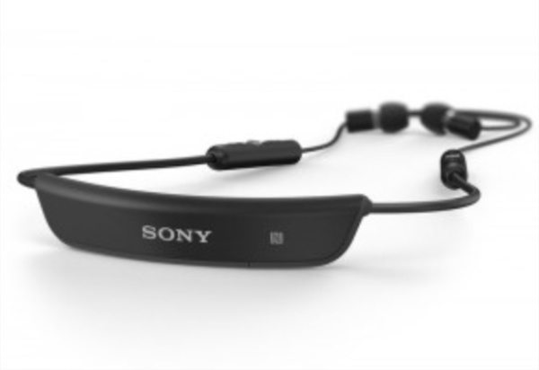 sony stereo bluetooth headset sbh80 has uk availability now phonesreviews uk mobiles apps. Black Bedroom Furniture Sets. Home Design Ideas