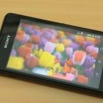 Sony Xperia E1 Dual review, pros and cons