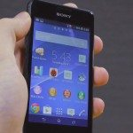 Sony Xperia E1 review outcome may disappoint
