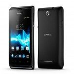 Sony Xperia E2 LTE release and price mystery