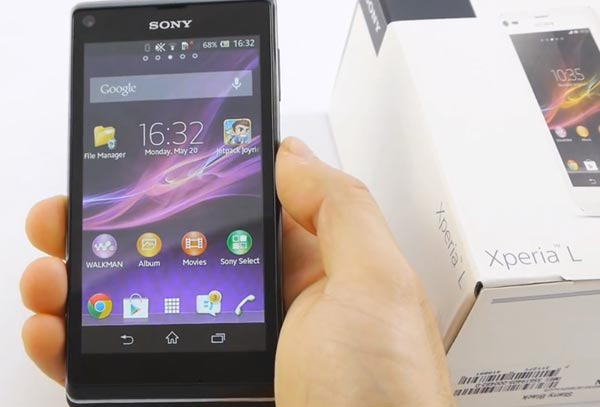 Sony-Xperia-L-video-quality-in-review