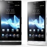 Sony Xperia S Jelly Bean update release could be soon