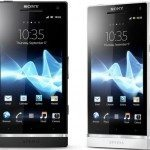 Sony Xperia S Jelly Bean update release incoming
