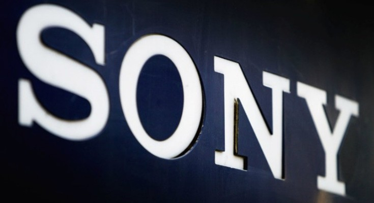 Sony Xperia S60, S70 new high-end phones on the way