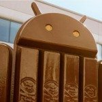 Sony Xperia SP Android 4.4 update consideration