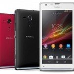 Sony Xperia SP Android 4.4 update disappointment possible