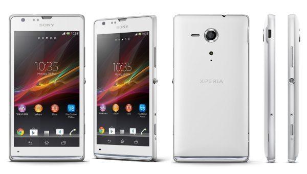 Sony Xperia SP vs Xperia C in preferred choice