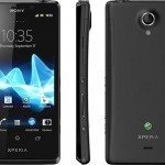 Sony Xperia T Android 4.4 KitKat update release rumour