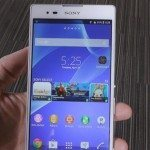 Sony Xperia T2 Ultra review offers positivity