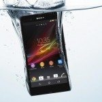 Sony Xperia Z Android 4.3 update may arrive in hours