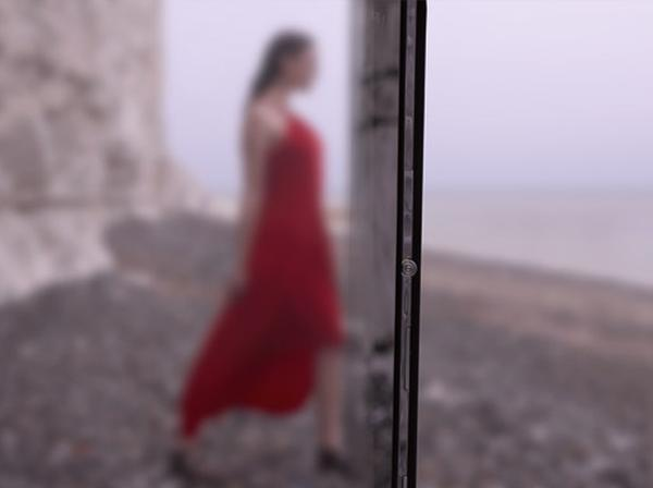 Sony Xperia Z Ultra 2 in possible official pre-release tease