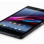 Sony Xperia Z Ultra Android 4.4.3 update arrives for GPe