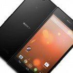 Sony Xperia Z Ultra b