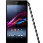 Sony Xperia Z Ultra price drop hints at new model release