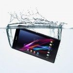 Sony Xperia Z Ultra priced and dated for UK