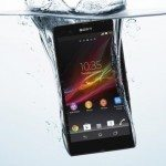 Sony Xperia Z sales going well since release