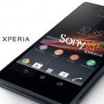 Sony Xperia Z toilet test video is crap