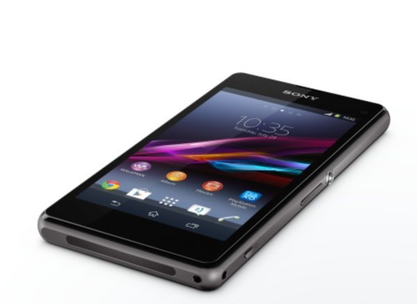 Sony Xperia Z1 Compact unlocked for sale in US