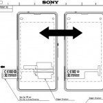 Sony Xperia Z1 Mini FCC visit hints at release