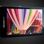 Sony Xperia Z1 f specs provide impressive results