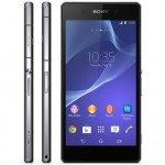Sony Xperia Z2 positives and negatives discussed