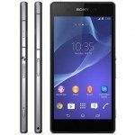 Sony Xperia Z2 prospect of August release on Verizon