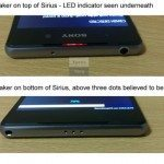 Sony Xperia Z2 set to be worth the wait