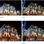 Sony Xperia Z2 vs HTC One M8 vs Galaxy S5, low light shootout
