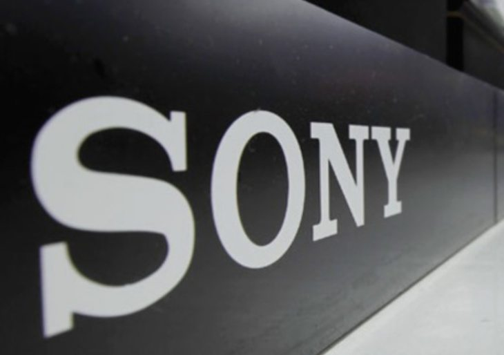 Sony Xperia Z3 could release on T-Mobile