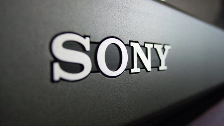 Sony Xperia Z4 could have appeared at FCC