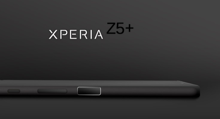Sony Xperia Z5 Plus design and specs for more choice