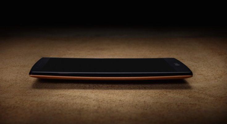 Sony Xperia Z5 Premium vs LG G4