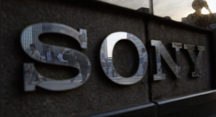 Sony Xperia Z5 launch prospect for September