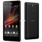Sony Xperia ZR Android 4.2.2 JB update, 4.3 next