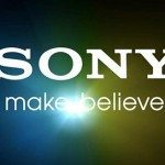 Sony Xperia i1 Honami gets benchmarked, reveals specs