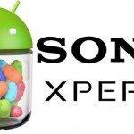 Sony i1 aka Honami US release predictions