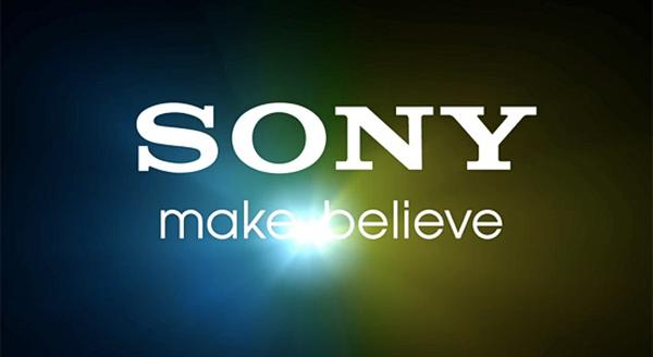 Sony toying with Windows Phone release