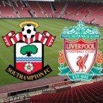 Southampton team and lineup news vs Liverpool