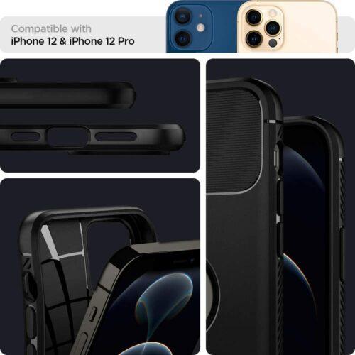 Spigen iPhone Case 2