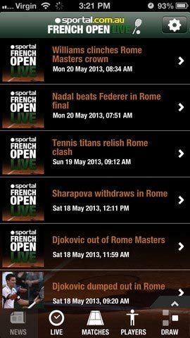Sportal-French-Open-Live